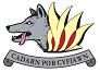 Cyfarthfa High School Website